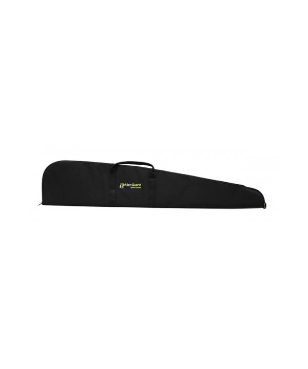 Gun Case Tourbon 128cm x 26cm x 3cm (black)