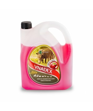 VNADEX Sweet Apple Scent  Nectar 4 kg
