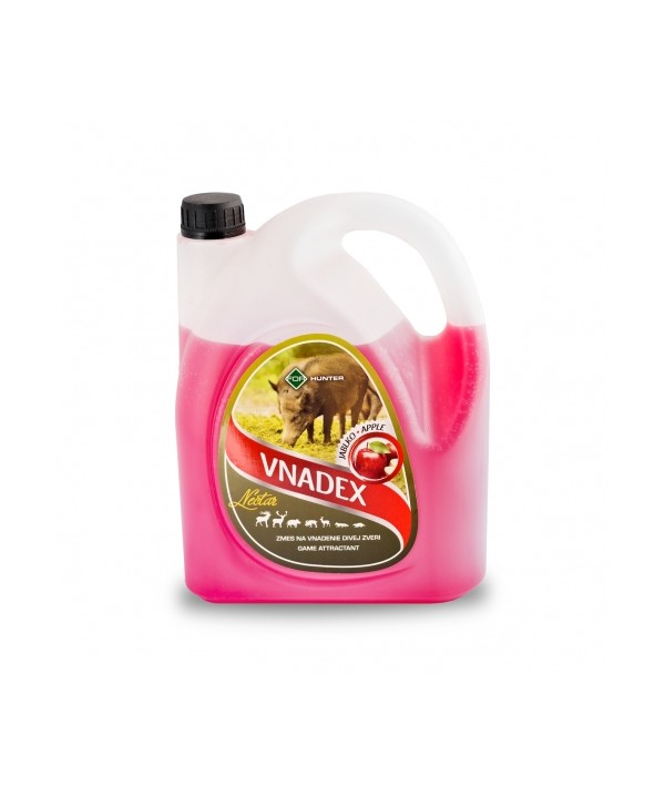 VNADEX Sweet Apple Scent  Nectar 4 kg