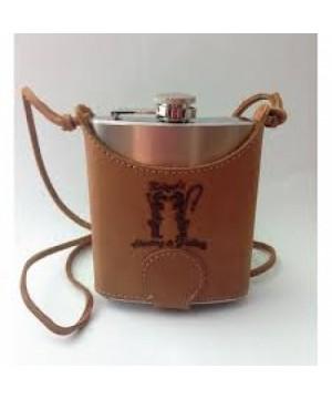 Flask Rogers 210ml