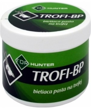 TROFI-BP Skull and Bone Bleaching Paste