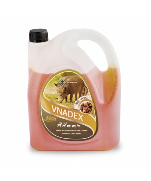 VNADEX Anise Scent Nectar 4 kg
