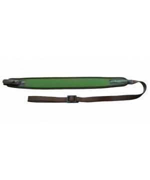 Gun sling Niggeloh QR