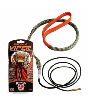 Hoppes Bore Cleaner (Cal. 32/8mm)