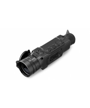 Thermal Scope Pulsar Helion XQ38F