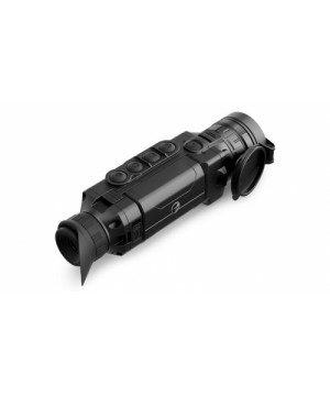 Thermal Scope Pulsar Helion XP38