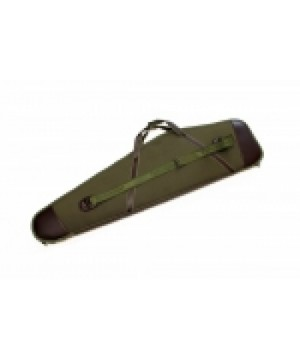 Rifle gun case REMINGTON 137x31x6