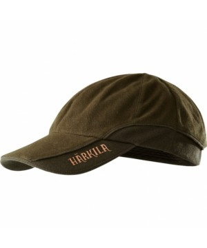 Harkila Cap Norfell HWS (Willow Green)