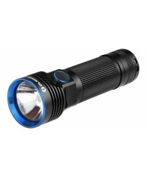 Flashlight Olight R50 seeker