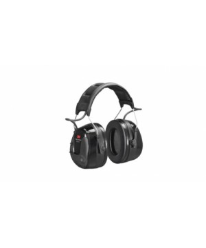 Headphones Peltor ProTac III