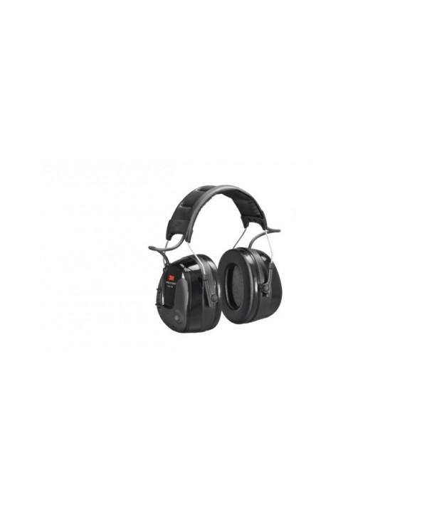Headphones Peltor ProTac III