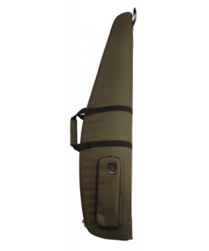 Rifle case 120 cm