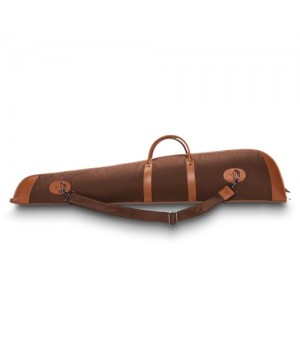Rifle Case Blaser Type C 128 cm.