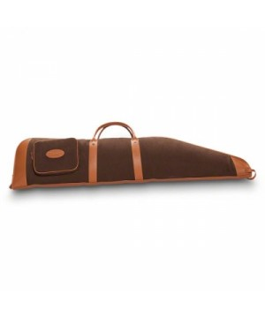 Rifle Case Blaser Type B 110 cm.