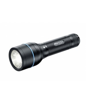 Walther PRO PL75mc flashlight
