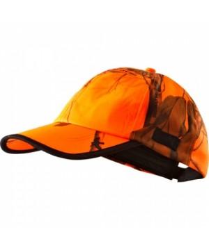 VISIBLE CAP REALTREEВ® APB