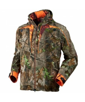 Moose Hunter Jacket (MossyOakВ®Break-Up CountryВ®)