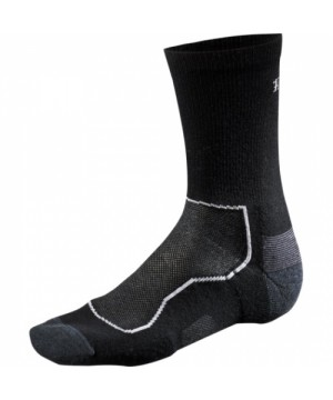 Harkila All Year Crew Merino Wool Socks
