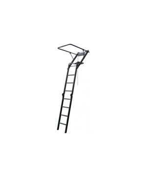 Ladder Tree Stand  STH-01A