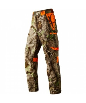 Seeland Excur Hunting Trousers