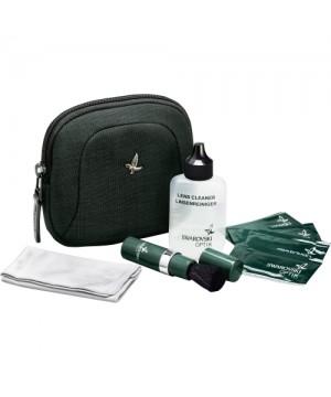 Optical Surface cleaning Kit Swarovski