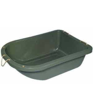 Game Transporting Tray (Large)