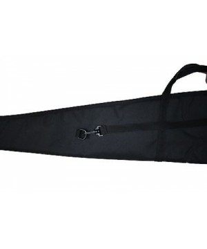 Gun Case HUNTERA 123x26x3 cm