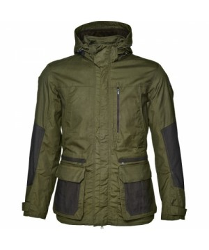 Seeland Key-Point Jacket in Pine Green
