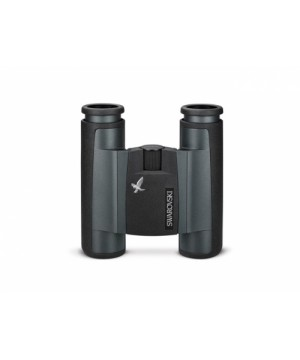 Binoculars Swarovski CL Pocket Mountain 10x25