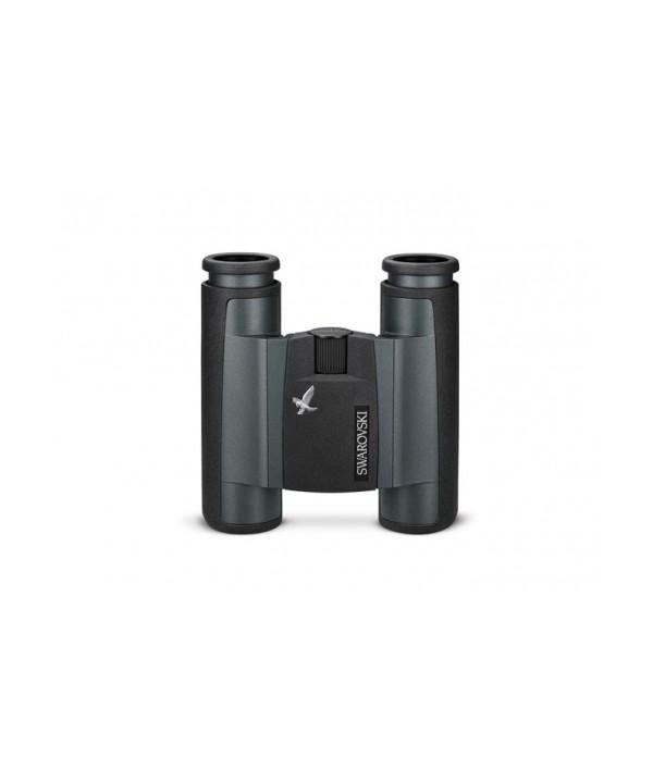 Binoculars Swarovski CL Pocket Mountain 10x25