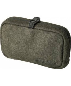 Harkila Cartridge Pouch (Hunting green)