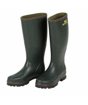 Rubber Boots Highland