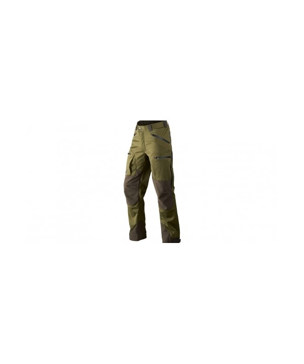 Trousers Hawker Shell Pro Green