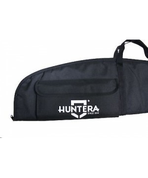 Gun Case HUNTERA 132x25x3 cm