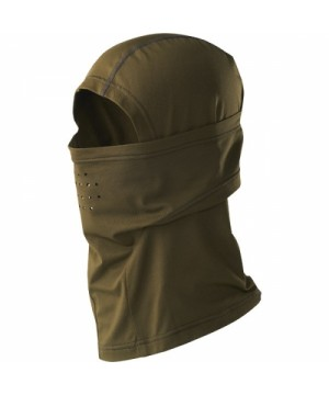 Facecover  Seeland Hawker Scent Control (Pine green)