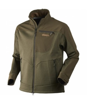 Jacket Harkila Pro Hunter Softshell (Willow green)