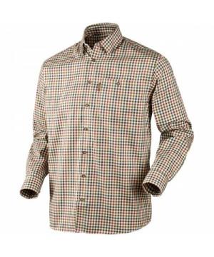 Harkila Milford Shirt (Spice Check)