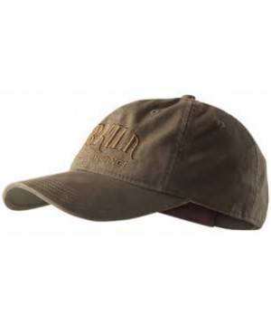 Harkila Modi Cap (Demitasse brown)