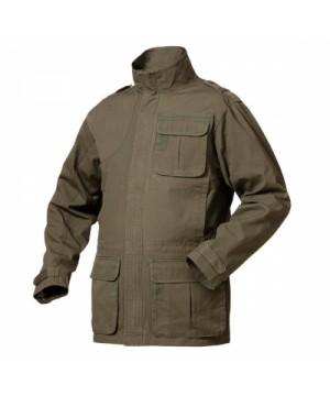 Jacket Seeland Etosha