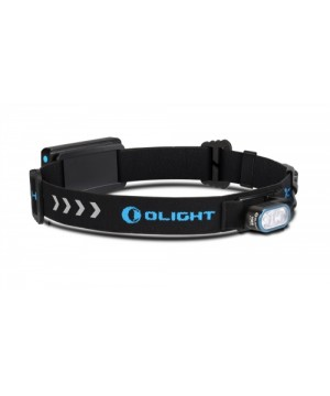 Headlamp Olight HS2