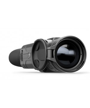 Thermal Imaging Scope Helion XP50
