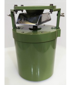 Automatic Feeder 12V Plastic