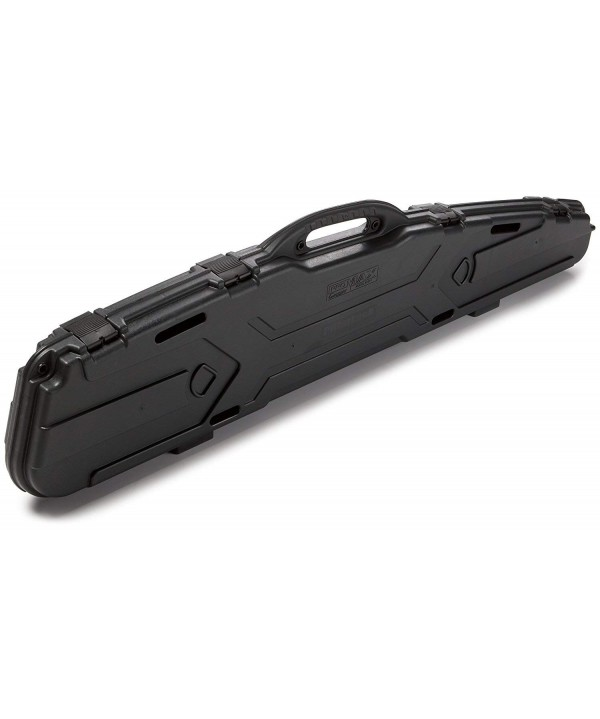 Gun Case Plano ProMax 134x33x9,5