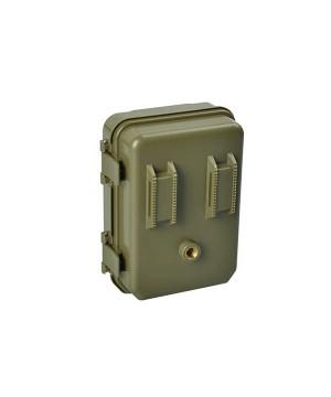 16MP Small Profile Trail Camera