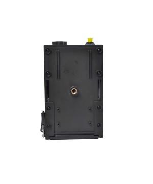 Scoutguard SG880MK-18mHD MMS/GPRS