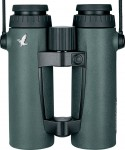 Swarovski EL RANGE 8x42 Binoculars with Rangefinder