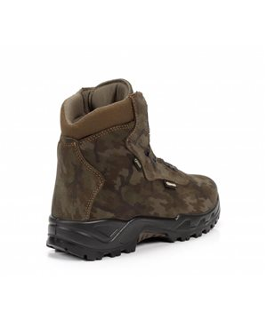Chiruca Boots Labrador Boa Camo 21 Gore-Tex