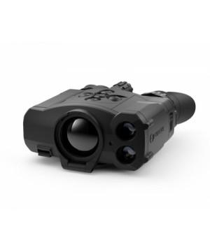Pulsar Accolade LRF XP50 Thermal Binoculars