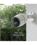 Reolink Go – 4G Mobile Security Camera