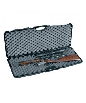 Gun case 82 x 29,5 x 8,5 cm